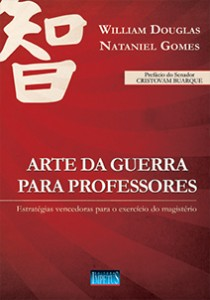 Arte-da-Guerra-para-Professores-william-douglas