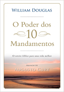 O-Poder-dos-10-Mandamentos-william-douglas